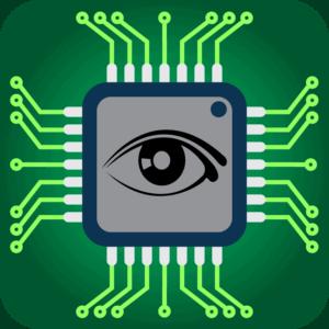 icon fpga imaging