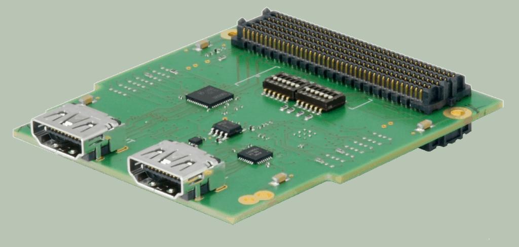NAT FMC HDMI4k assemblyside isolated