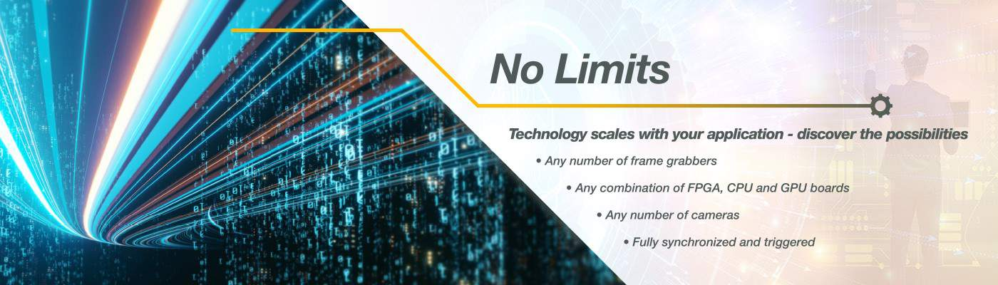 NATvision - No Limits